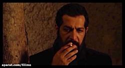 آنونس فیلم سینمایی «گروه آلما»
