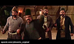فیلم داش آکل (لینک دانل...