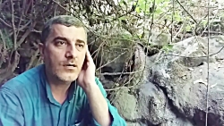 اذان نیرس اذان باصدای کربلایی حسین صالحی مهر