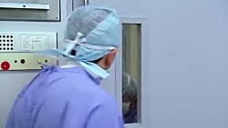 وقتی مستربین پزشک اتاق ...