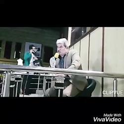 هیئت ورزش کارگری استان تهران