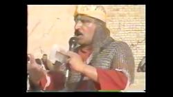 محمدجواد