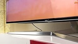 تلویزیون سامسونگ KS9500