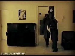 آنونس فیلم سینمایی «شاید عشق نبود»