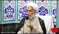سطحی نگر شدن مردم، خواسته و دستاورد اسلام آمریکایی دولت هاشمی رفسنجانی