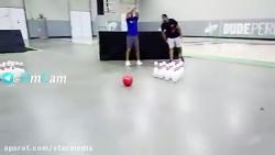 ویدیوی عالی