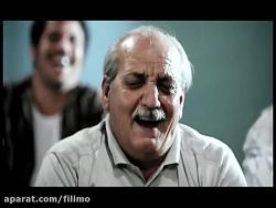 آنونس فیلم سینمایی «یه اتفاق ساده»