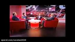 آیا آریایی ها ایرانی نیستند؟تاریخ مهاجرت آریایی ها به ایران