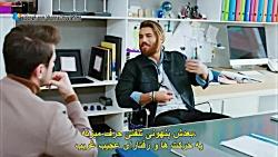 سریال ترکی عطر عشق قسمت ۱۴۱ با زیرنویس فارسی