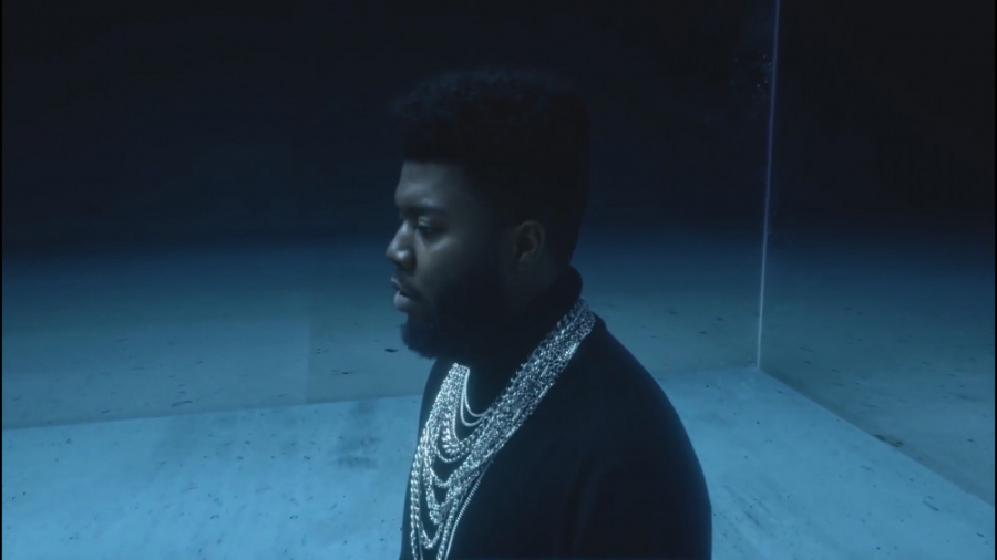موزیک ویدیو فوق العاده lovely از Khalid ft Billie Eilish (زیرنویس فارسی)