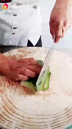 هنر آشپزی ۴