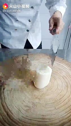 هنر آشپزی ۵