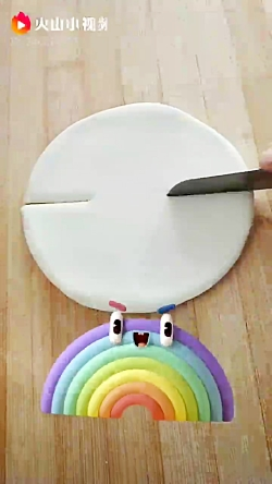 هنر آشپزی ۷