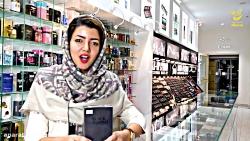 عطر بلک افغان در فروشگاه پریزاد