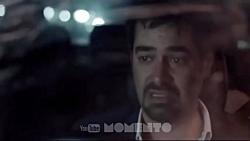 فیلم ایرانی جدید هزارت...