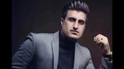 محسن لرستانی به دلیل افساد فیالارض به اعدام محکوم شد