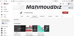 کسب درآمد اینترنتی مطئمن در ایران