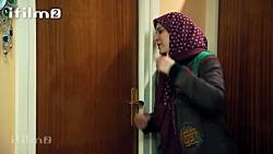 سکانسی خنده دار از پایتخت 5