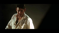 سکانس اکشن فیلم هندی - Mahesh Babu
