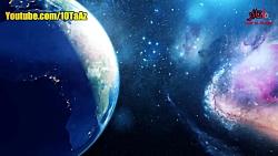 ۹ واقعیت جذاب کره زمین که احتمالا از آنها خبر ندارید!
