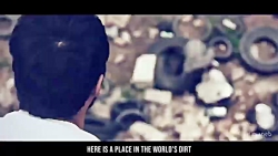 shayea  موزیک ویدیو جدید شایع به نام «محله گم و گورا» منتشر شد