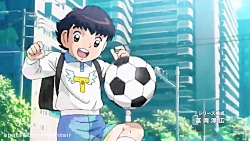 فوتبالیست ها قسمت اول