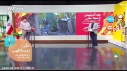 دبیر کارگروه ملی زلزله وزارت راه: پیشبینی میکردم خرابیهای زلزله بیشتر باشد