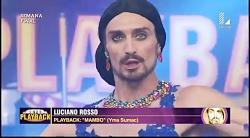 سلطان دابسمش جهان در فینال مسابقات/ تکراری نمیشه