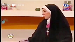 چند همسری موضوع جنجالی این روزهای صدا و سیمای ایران