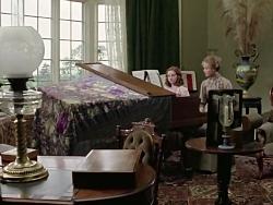 ماجراهای شرلوک هلمز زبان اصلی با زیرنویس فارسی - دوچرخه سوار تنها