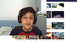 نگاهی به ویدیوهای قدیم...