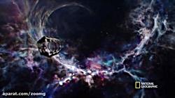 تریلر مستند Cosmos: Possible Worlds