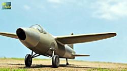 12 نیروی هوایی برتر دنیا که باعث وحشت رقبایشان می شوند