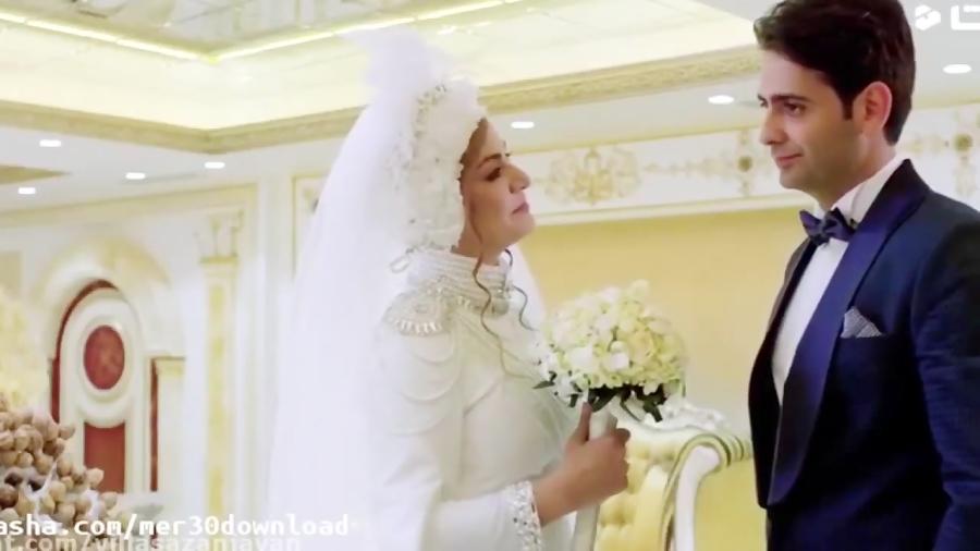 معرفی سریال ایرانی مانکن ، فیلم ایرانی ، فیلم عاشقانه، سریال جدید