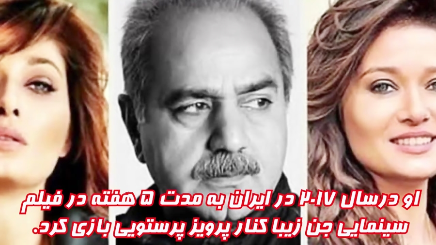 سریال ترکی ؛ بیوگرافی بازیگرای سریال ترکی گلپری، عشق واقعی