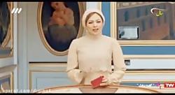 فیلم سینمایی ایرانی آیینه بغل
