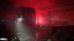 تریلر بازی The Last of Us Part II/4 برای پلی استیشن  | آل گیم
