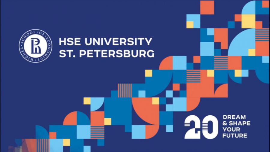 Being HSE Saint Petersburg University Student