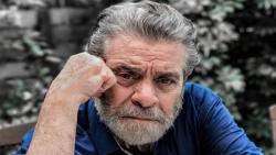 دستکاری در تاریخ سینمای ایران؛ هک یا اشارهٔ روزنامهٔ کیهان؟