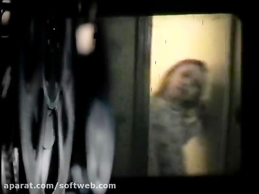 """موزیک ویدیو """"Mockingbird"""" از امینم (Eminem) -«زیرنویس فارسی»"""