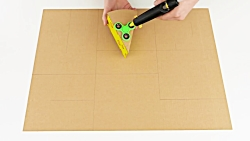 6 Unbelievable DIY Projects You Can Do at ...