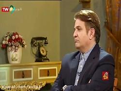 معرفی کارآفرینان پارک ...