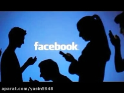 احمد الحسن بصری (27) دختران فیسبوکی