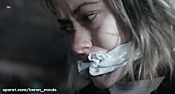 فیلم سینمای خارجی(مأمور سرکش)
