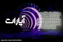 معرفی دستورات و ابزار های نرم افزار بلندر