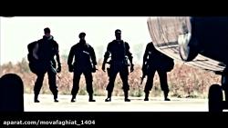 فیلم سینمایی بی مصرف ها 3 با دوبله فارسی