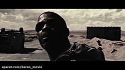 فیلم سینمای خارجی(کتاب ایلای)