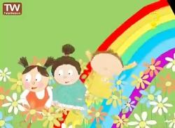 کلیپ کودکانه-آموزشی ریرا-هیچ چیزبهتر از یک لباس راحت نیست