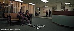 فیلم سینمای خارجی(هدف نزدیک)
