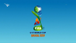 خلاصه بازی برزیل 2 - 0 ای...